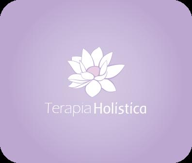 ansiedade, holística, terapia